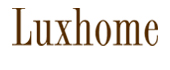Logo Luxhome