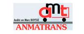 Logo Algemene Verhuizingen Anmatrans