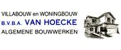 Logo BVBA Van Hoecke