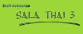 Logo Sala Thai 3
