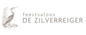 Logo De Zilverreiger