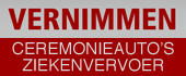 Logo Vernimmen Julien