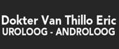 Logo Van Thillo Eric