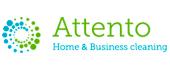 Logo Attento