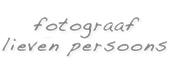 Logo Fotostudio Persoons