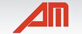 Logo Aelbrecht-Maes