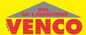 Logo Venco