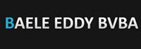 Logo Baele Eddy