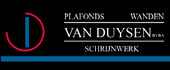 Logo Van Duysen