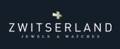 Logo Juwelier Zwitserland
