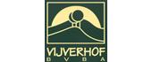 Logo Vijverhof