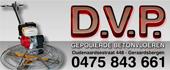 Logo D.V.P.