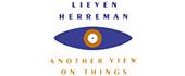 Logo Herreman Lieven