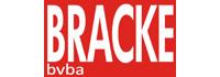Logo BRACKE