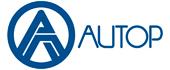 Logo Autop