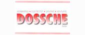 Logo Dossche