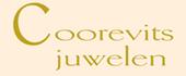 Logo Coorevits Juwelen