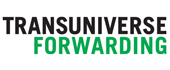 Logo Transuniverse Forwarding