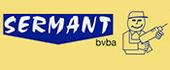 Logo Sermant