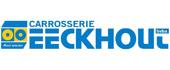 Logo Carrosserie Eeckhout