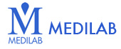 Logo Medilab