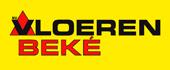 Logo Beké (Vloeren)