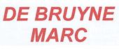 Logo De Bruyne Agro
