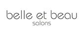 Logo Belle & Beau