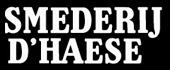 Logo D'Haese O & Zn
