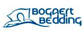 Logo Bogaert Bedding