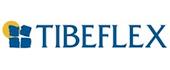 Logo Tibeflex (Winsol Dealer)