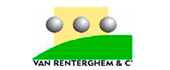 Logo Van Renterghem & Co