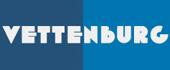 Logo Vettenburg
