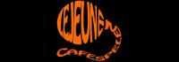 Logo Carlio