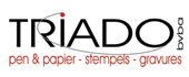 Logo TRIADO