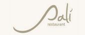 Logo Dali Restaurant
