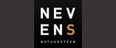 Logo Nevens Natuursteen
