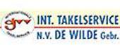 Logo De Wilde Gebr