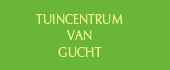 Logo Tuincenter Van Gucht