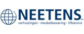 Logo Verhuizingen NEETENS