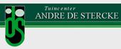 Logo De Stercke André