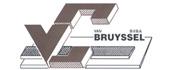 Logo Van Bruyssel Houthandel