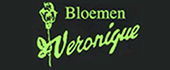 Logo Bloemen Veronique