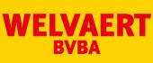 Logo Welvaert