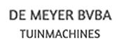 Logo De Meyer