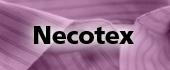 Logo Necotex