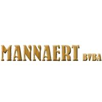 Logo Mannaert