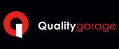 Logo Quality Garage Johan