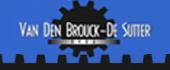 Logo Van Den Brouck-De Sutter