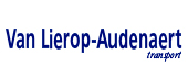Logo Van Lierop-Audenaert